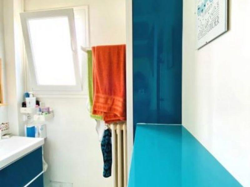Revenda apartamento Conflans ste honorine 148000€ - Fotografia 8
