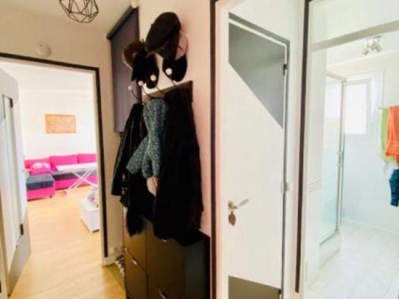 Revenda apartamento Conflans ste honorine 148000€ - Fotografia 10