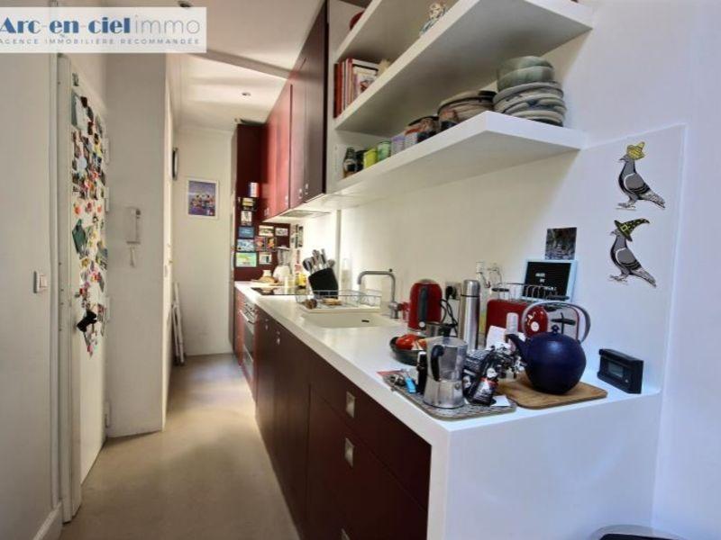 Vendita appartamento Paris 11ème 699000€ - Fotografia 6