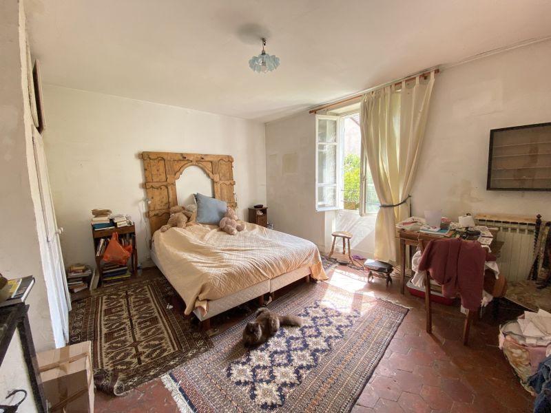 Venta  casa La ville-du-bois 393750€ - Fotografía 5