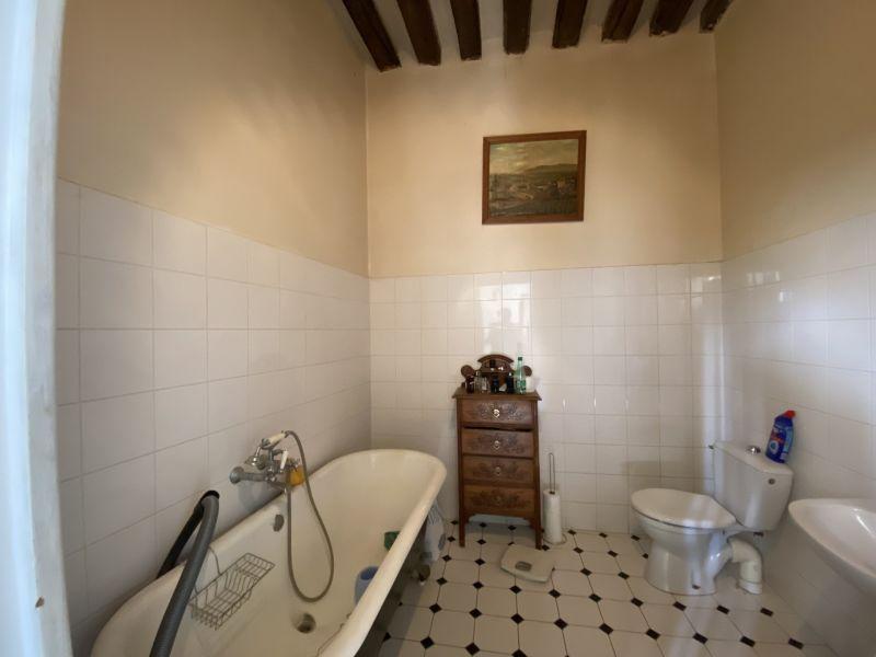 Venta  casa La ville-du-bois 393750€ - Fotografía 6