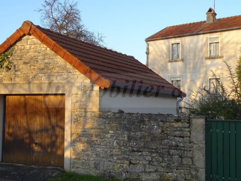 Vente maison / villa Au coeur du parc national 24000€ - Photo 1