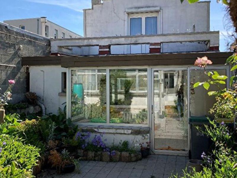 Revenda edifício Arras 135000€ - Fotografia 1