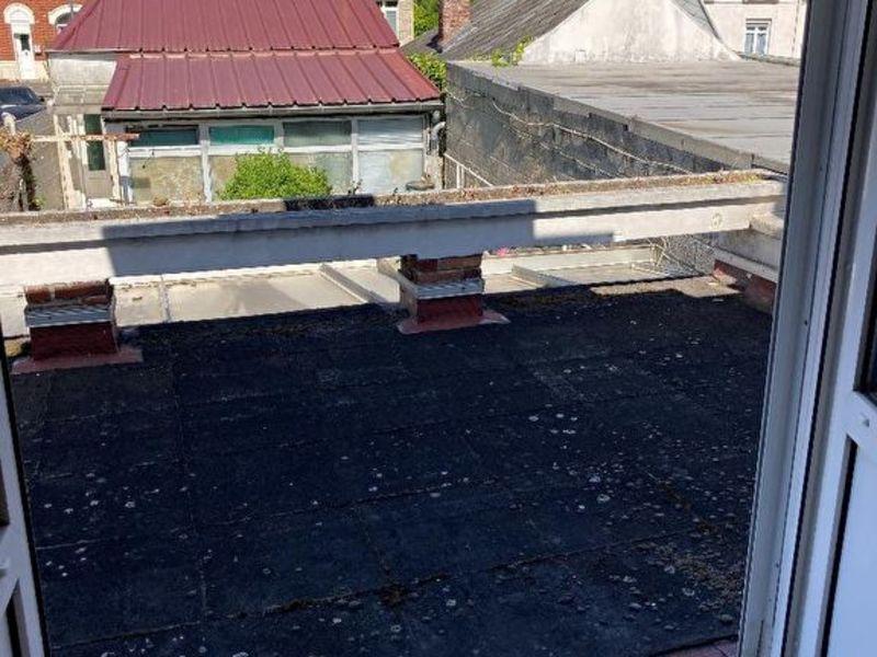 Revenda edifício Arras 135000€ - Fotografia 8
