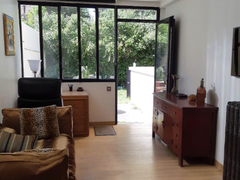 Vente maison / villa Enghien les bains 983000€ - Photo 2