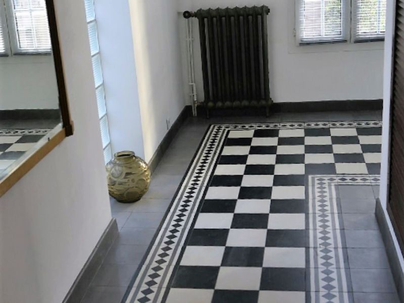 Vente maison / villa Enghien les bains 983000€ - Photo 3