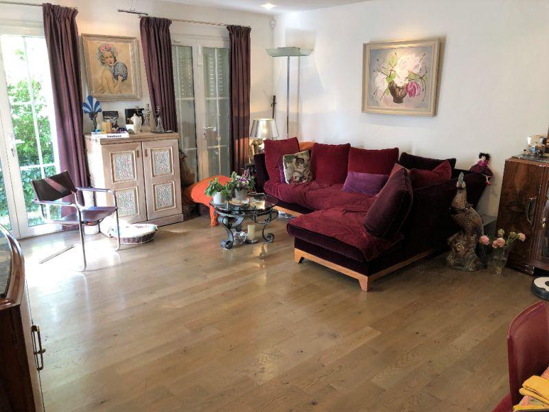 Vente maison / villa Enghien les bains 983000€ - Photo 5
