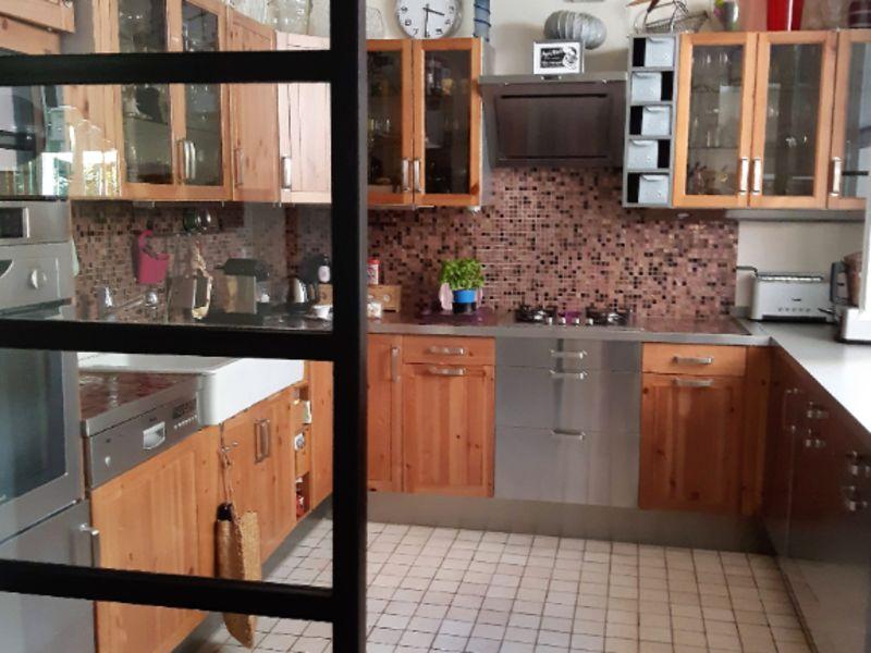 Vente maison / villa Enghien les bains 983000€ - Photo 6