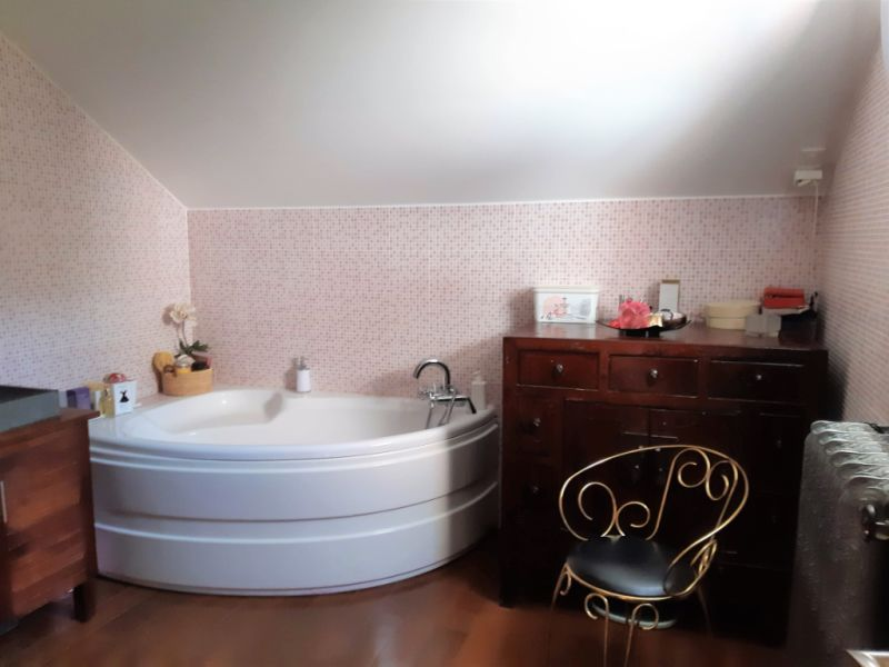 Vente maison / villa Enghien les bains 983000€ - Photo 8
