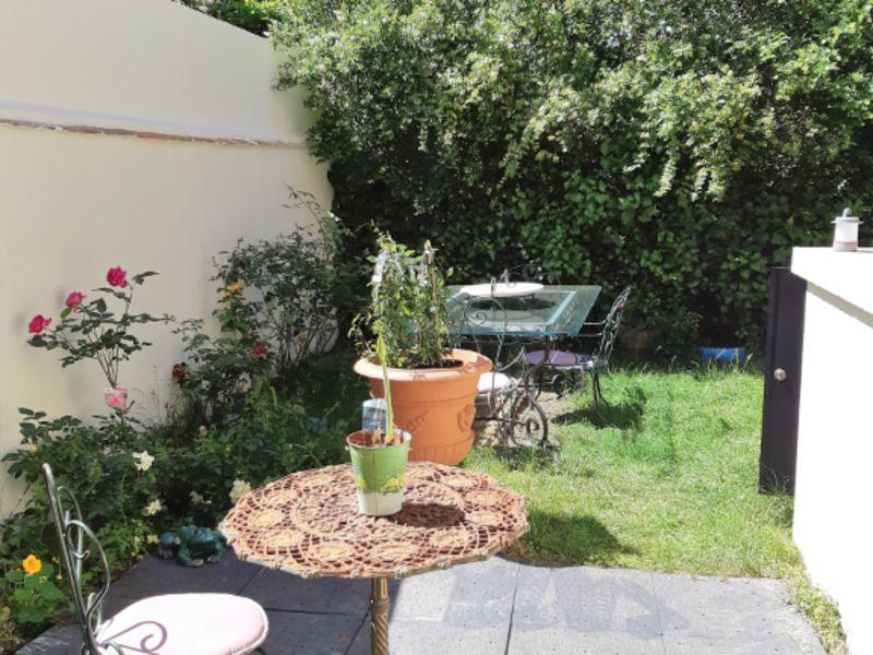 Vente maison / villa Enghien les bains 983000€ - Photo 10