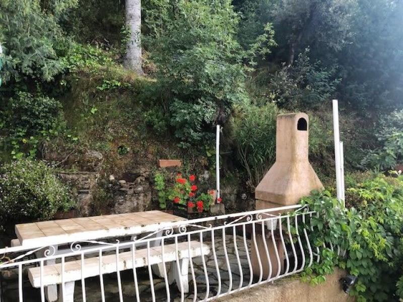 Vente maison / villa Belgodere 292000€ - Photo 3