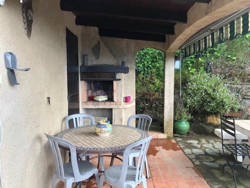 Vente maison / villa Belgodere 292000€ - Photo 4