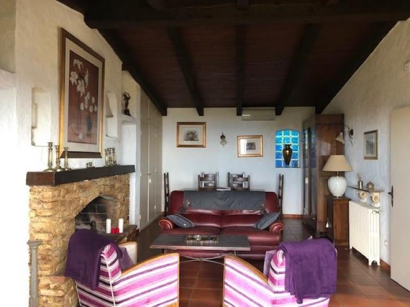 Vente maison / villa Belgodere 292000€ - Photo 7