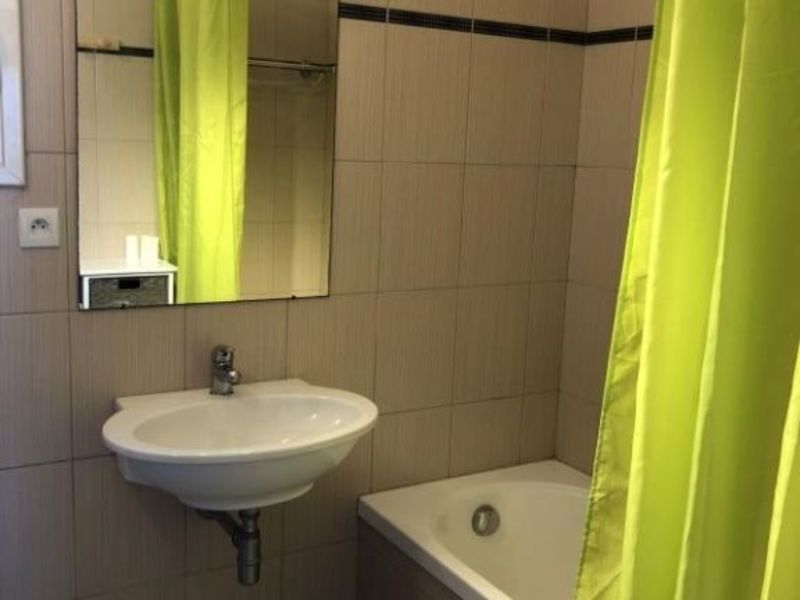 Vente appartement Belgodere 168000€ - Photo 4