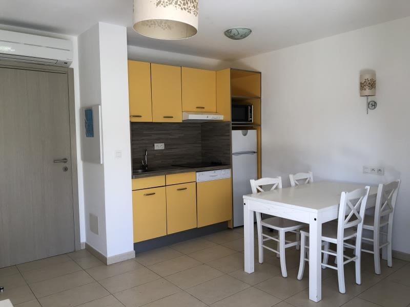Vente maison / villa Lozari 205000€ - Photo 2