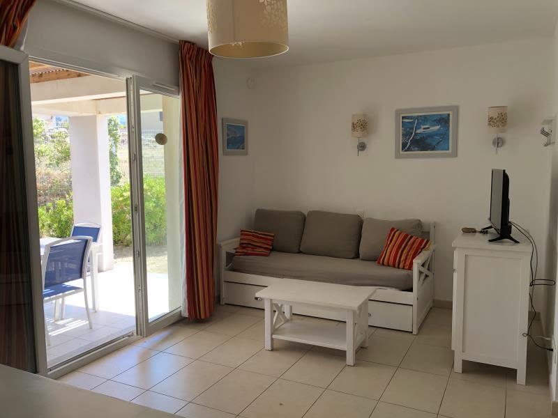Vente maison / villa Lozari 205000€ - Photo 3