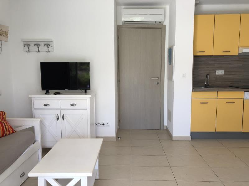 Vente maison / villa Lozari 205000€ - Photo 4