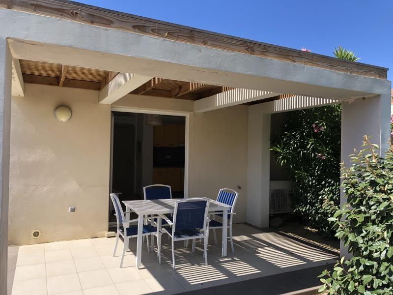 Vente maison / villa Lozari 205000€ - Photo 5