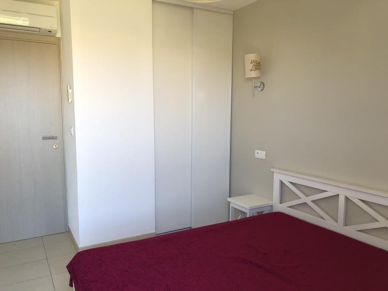 Vente maison / villa Lozari 205000€ - Photo 6