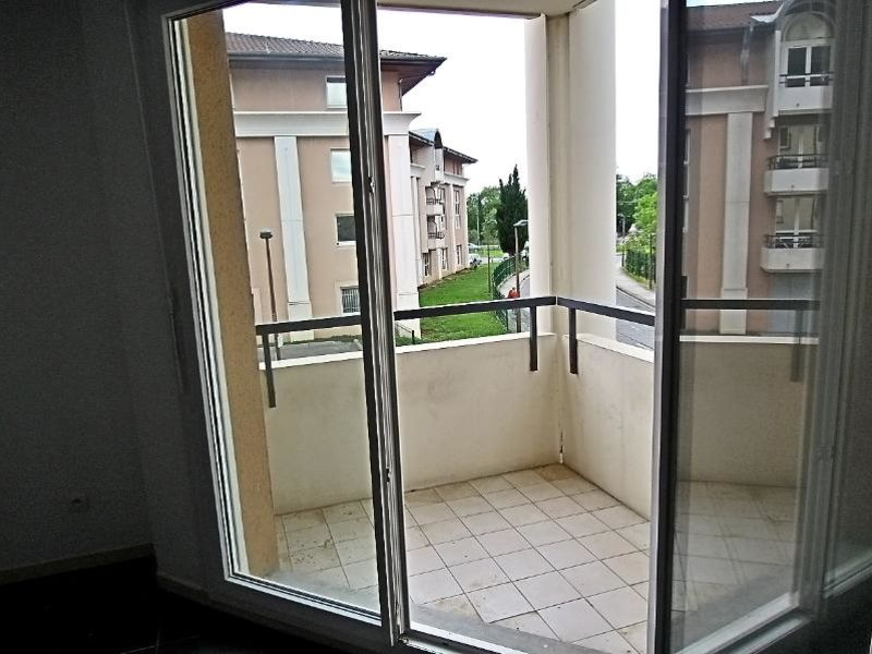 Rental apartment Toulouse 600€ CC - Picture 6
