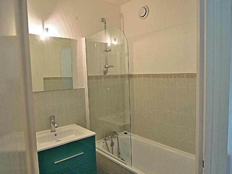 Rental apartment Toulouse 600€ CC - Picture 9