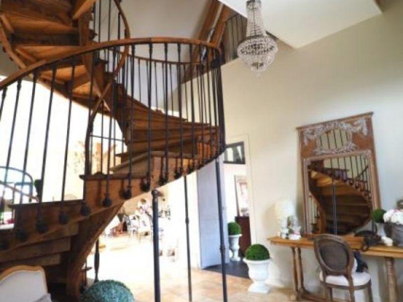 Deluxe sale house / villa Beauvais 599500€ - Picture 2