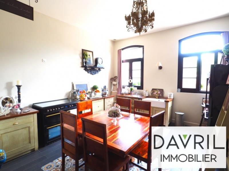 Deluxe sale house / villa Beauvais 599500€ - Picture 4