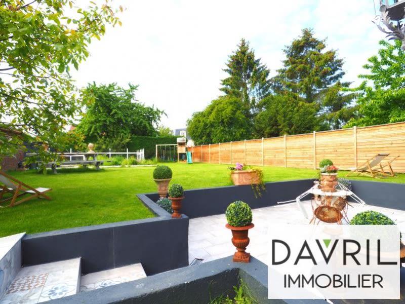 Deluxe sale house / villa Beauvais 599500€ - Picture 6