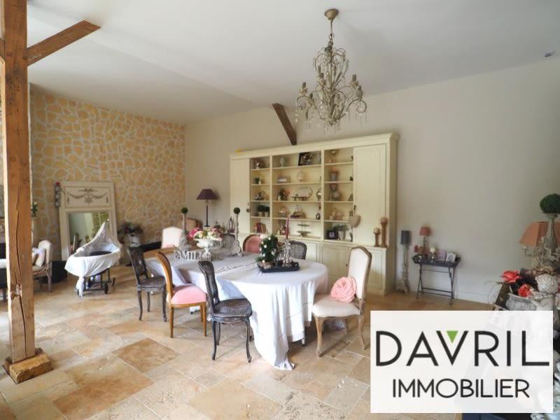 Deluxe sale house / villa Beauvais 599500€ - Picture 7