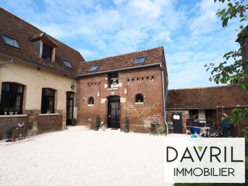 Deluxe sale house / villa Beauvais 599500€ - Picture 8