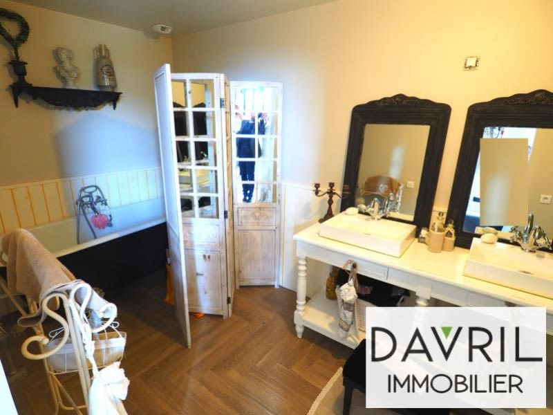 Deluxe sale house / villa Beauvais 599500€ - Picture 10