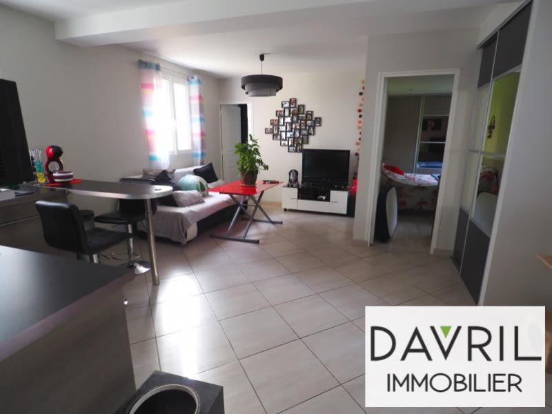 Vente maison / villa Conflans ste honorine 269500€ - Photo 2