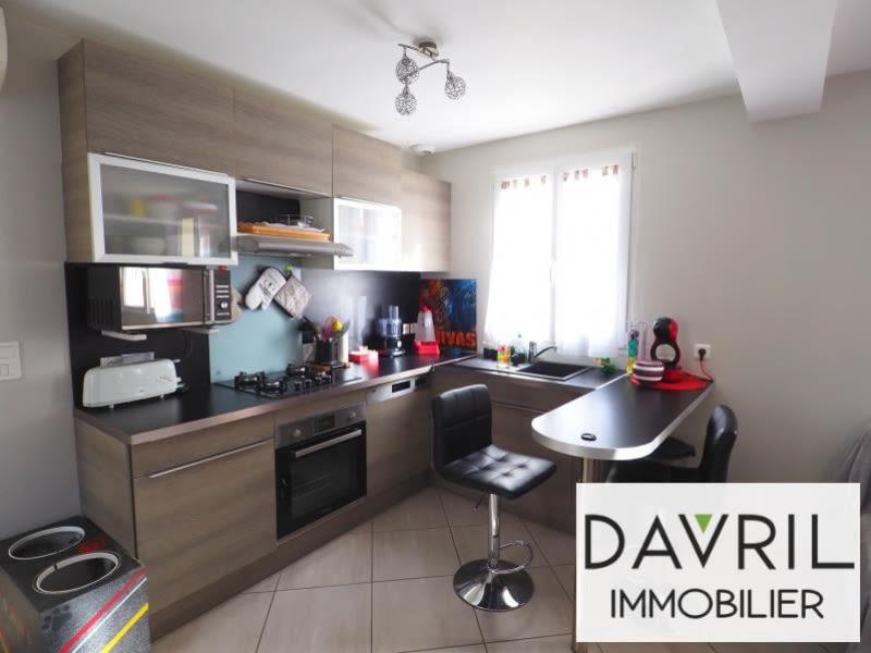 Vente maison / villa Conflans ste honorine 269500€ - Photo 3