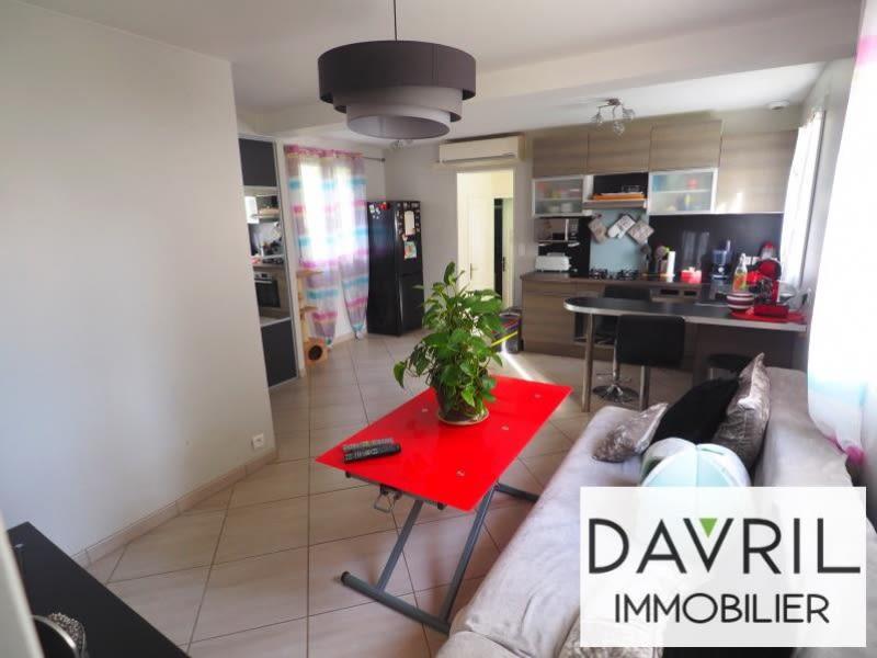 Vente maison / villa Conflans ste honorine 269500€ - Photo 5