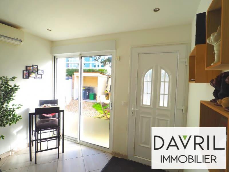Vente maison / villa Conflans ste honorine 269500€ - Photo 6