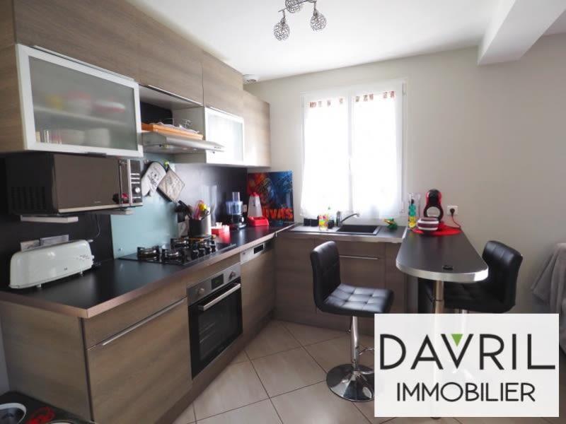 Vente maison / villa Conflans ste honorine 269500€ - Photo 7