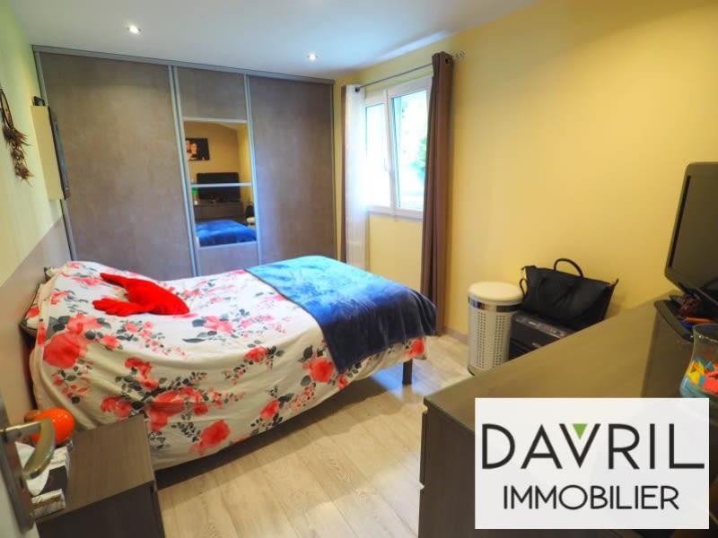 Vente maison / villa Conflans ste honorine 269500€ - Photo 8