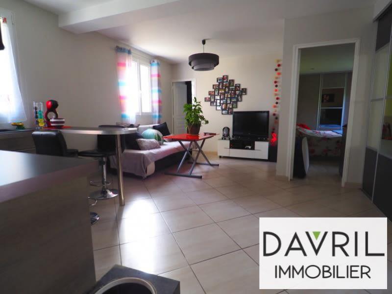 Revenda casa Conflans ste honorine 269500€ - Fotografia 10