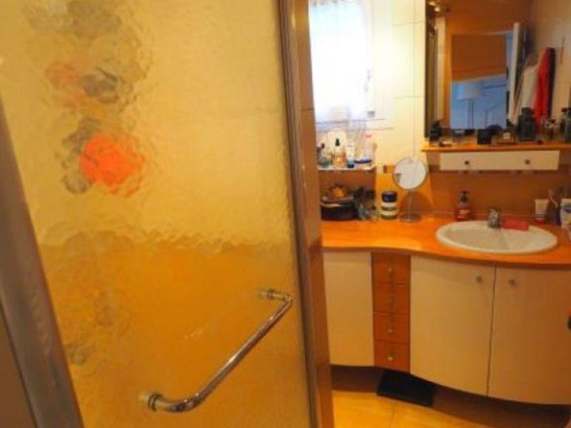 Revenda casa Chanteloup les vignes 359000€ - Fotografia 10