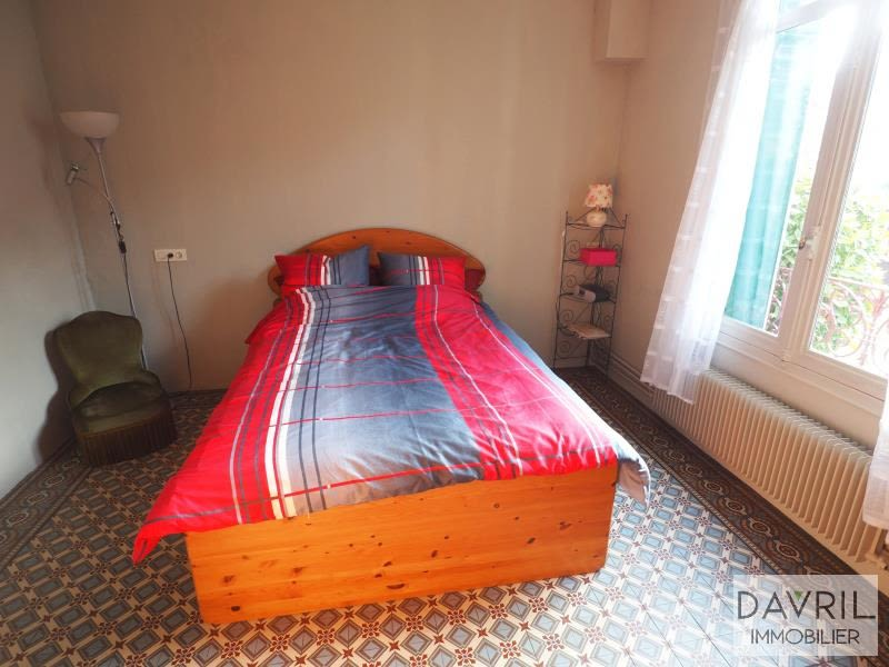Sale house / villa Andresy 466000€ - Picture 5