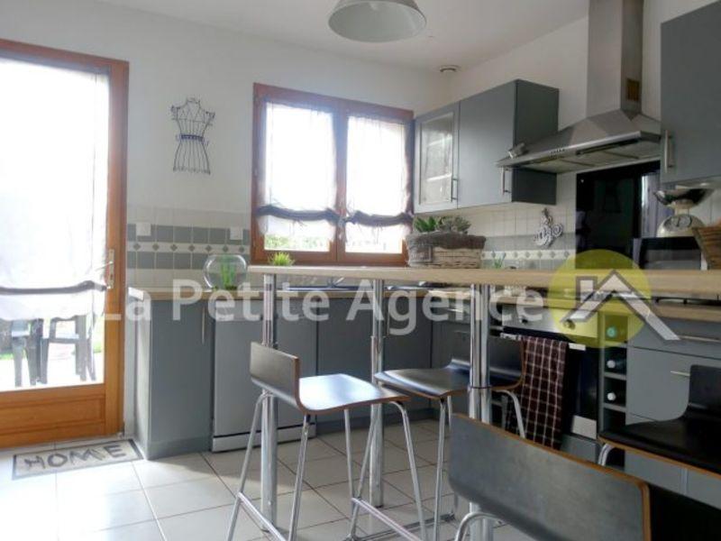 Sale house / villa Loos-en-gohelle 249900€ - Picture 2
