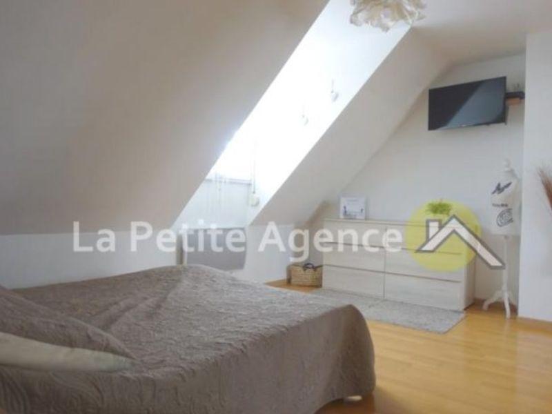 Sale house / villa Loos-en-gohelle 249900€ - Picture 4