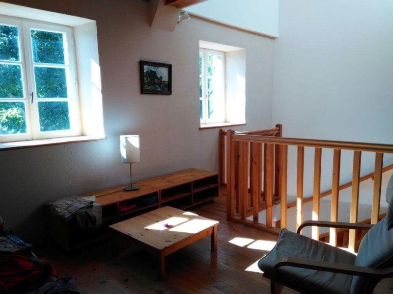 Sale house / villa Mars 130000€ - Picture 2
