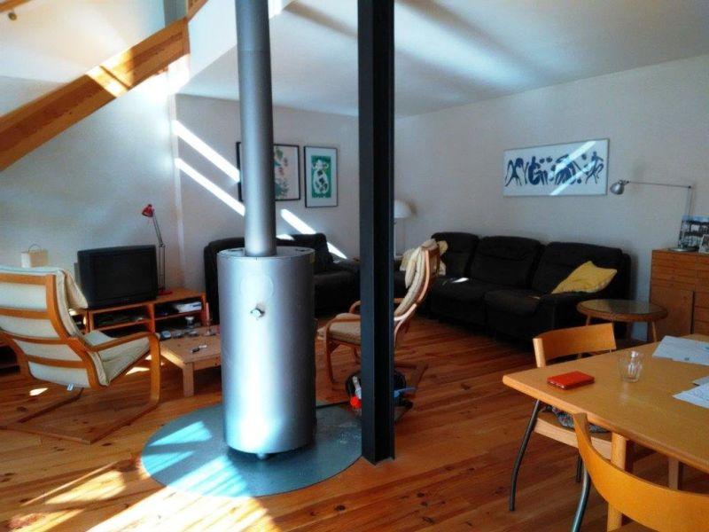 Sale house / villa Mars 130000€ - Picture 3