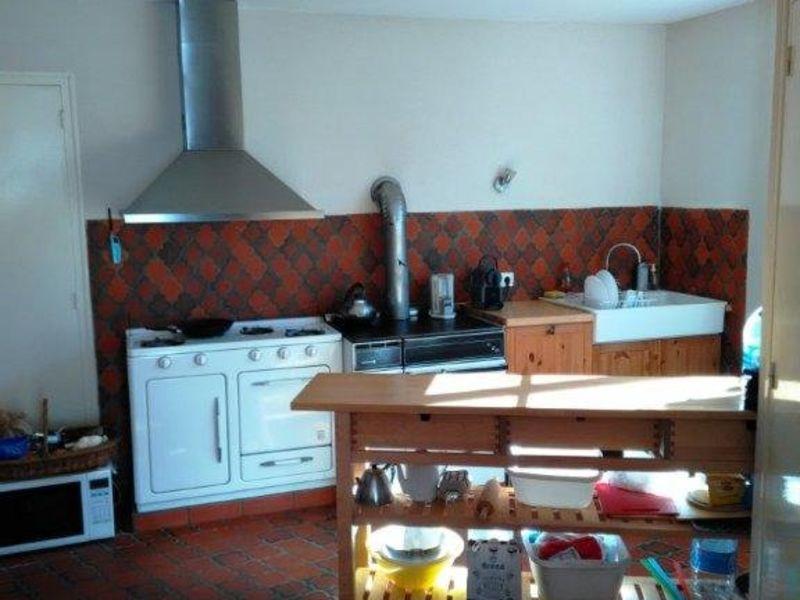 Sale house / villa Mars 130000€ - Picture 4