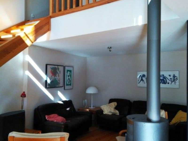 Sale house / villa Mars 130000€ - Picture 6