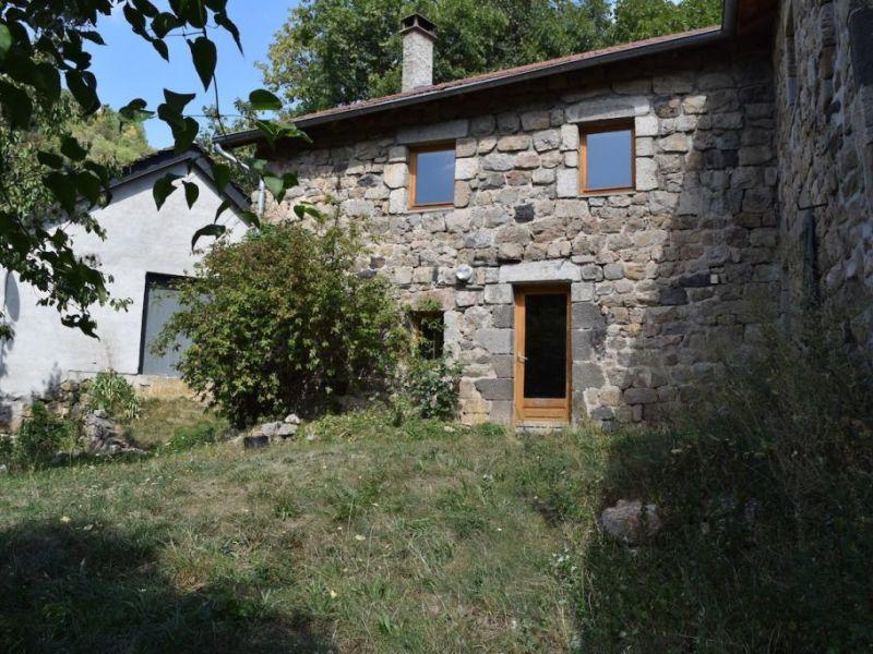 Vente maison / villa St clement 198000€ - Photo 2
