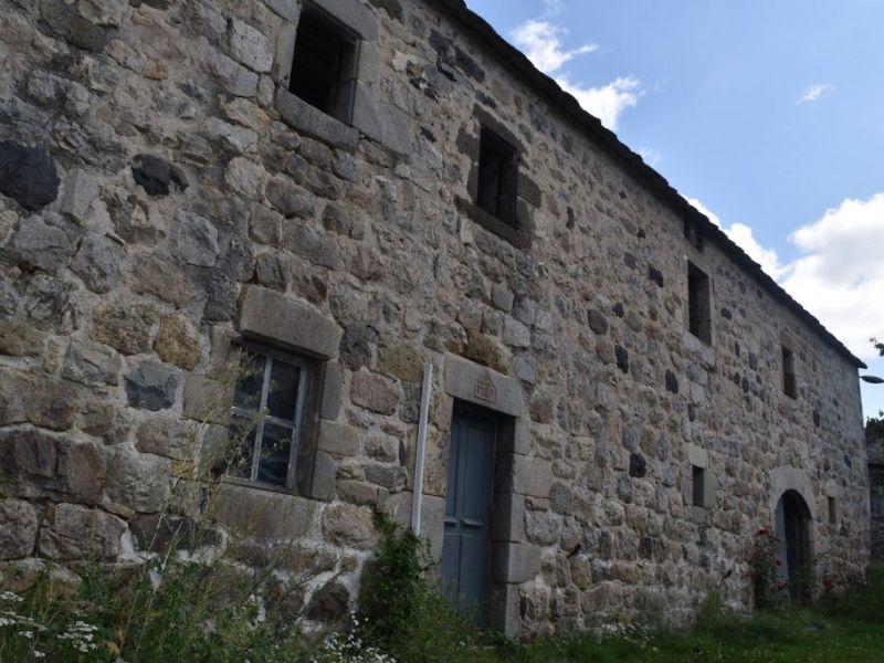 Vente maison / villa St clement 198000€ - Photo 3