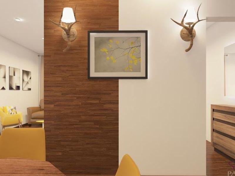 Продажa квартирa Paris 625000€ - Фото 6