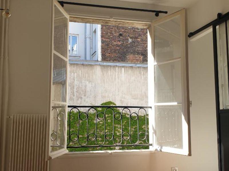 Продажa квартирa Paris 410500€ - Фото 2